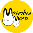 МАХРОВАЯ МАМА